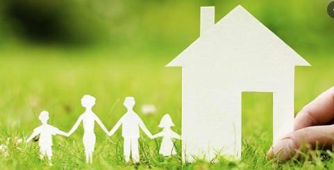 Tips Memilih Asuransi Kesehatan untuk Keluarga