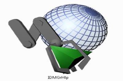 تفعيل  برنامج أنترنت دونالد منجر IDM 628 build 12 بواسطة Crack