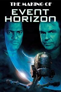 Event Horizon Free Online