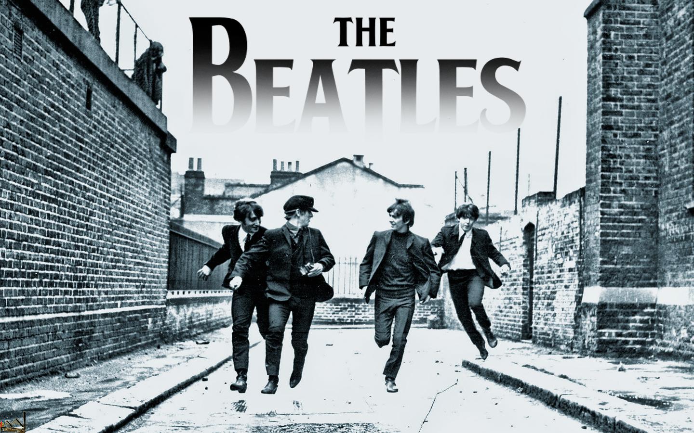 The Beatles Wallpaper New Beatles Posters