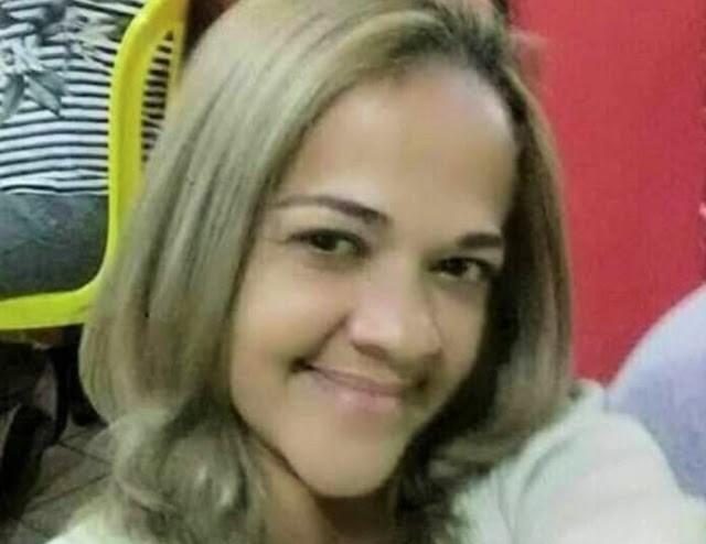 Ex-candidata a vereadora é assassinada a tiros em Saúde