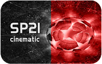 SP21 cinematics (sider addon)
