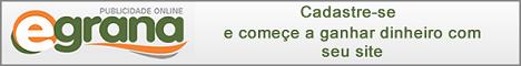 http://ads.egrana.com.br/indica/44029
