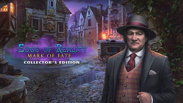 Lets-Play-Edge-of-Reality-6-Mark-of-Fate-Collectors-Edition-Walkthrough-HD-PC-Tips-And-Guide