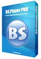 تحميل برنامج 2018  BS.Player