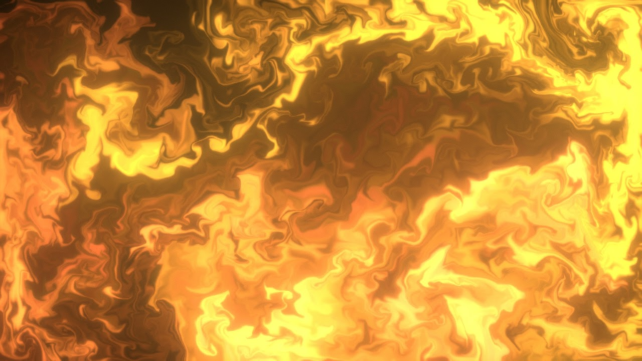 Abstract Fluid Fire Background for free - Background:106