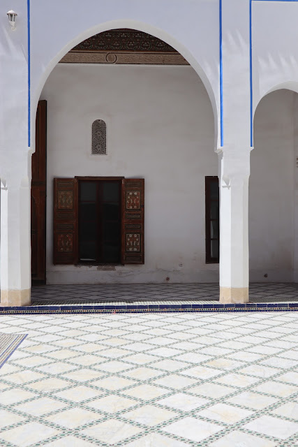 20 things to know before travelling to Morocco