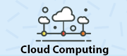 Cloud Computing Interview Faqs