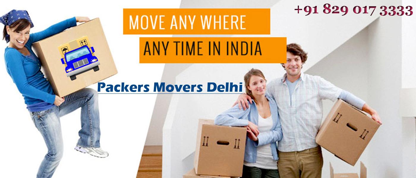 [Image: packers-movers-delhi-22.jpg]