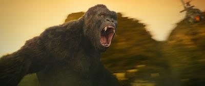 Kong: Skull Island Movie Image 13 (23)