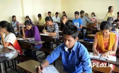 AP: Inter regular classes from October 5th