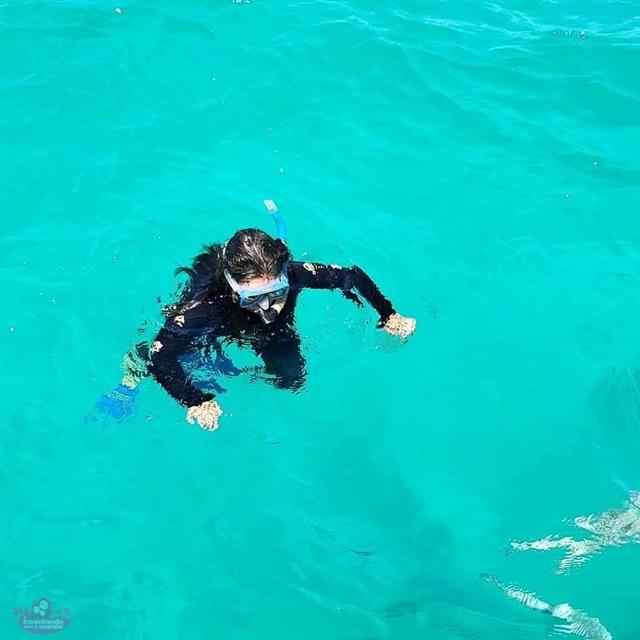 O que fazer em Cairns