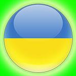 Ukraine www.nhandinhbongdaso.net
