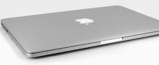Tips Memilih Laptop Berkualitas Sesuai Kebutuhan