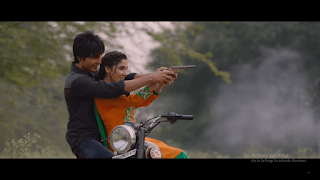 shooter punjabi movie download online
