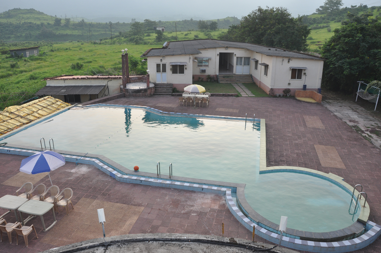 Trigno Hospitality Management Bhoj Resorts Badlapur