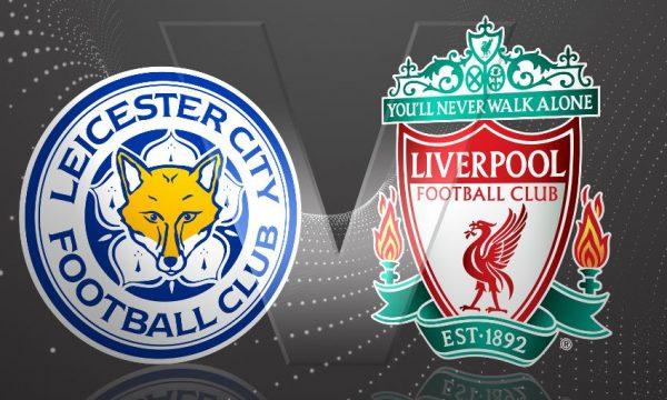 موعد مباراة ليفربول وليستر سيتي اليوم السبت 30-12-2017 بالدوري الإنجليزي الممتاز