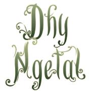 http://www.dhyngetal.iluria.com/