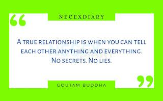 buddha love quotes #2