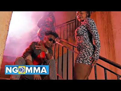 VIDEO > Prince Galaxy _ Bambaga Mp4