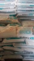 manfaat kacang panjang, benih persada 35, cap kapal terbang, tanaman kacang panjang, jual benih kacang panjang, toko pertanian, toko online, lmga agro