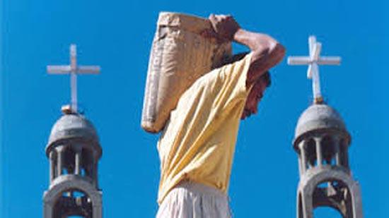أخبار مصر اليوم الثلاثاء 16-8-2016 وآخر تطورات قانون بناء الكنائس والقانون الموحد لدور العبادة