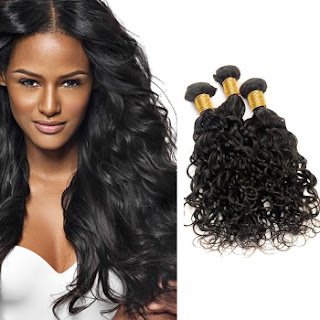 http://www.besthairbuy.com/diamond-virgin-hair-natural-wavy-3bundles.html