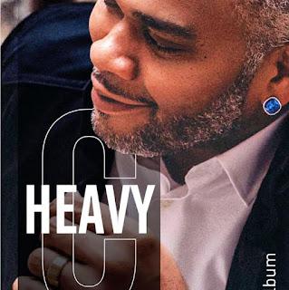 Heavy C - Fumo No Ar (R&B)  Download Mp3