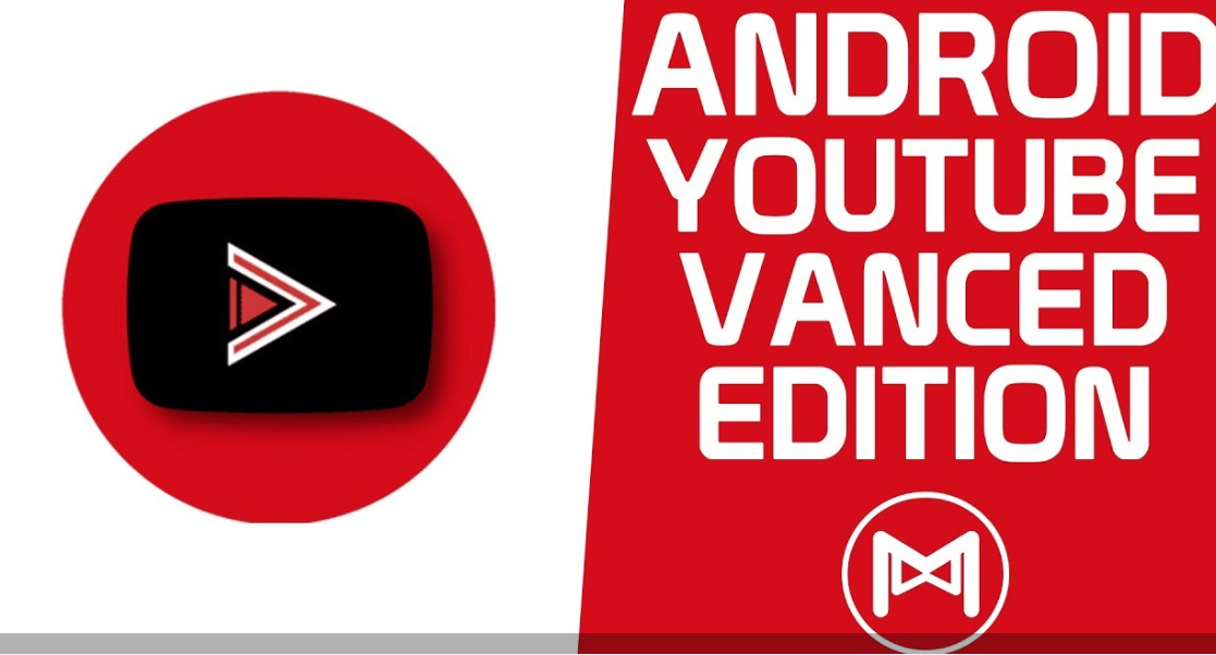 Simple Step Guide On How To Uninstall YouTube Vanced