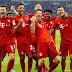 Hasil Bundesliga - Robert Lewandowski Cetak Gol, Bayern Muenchen Juara