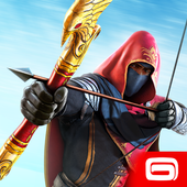Download Iron Blade: Medieval Legends RPG For iPhone and Android