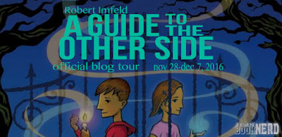 http://www.jeanbooknerd.com/2016/10/a-guide-to-other-side-by-robert-imfeld.html