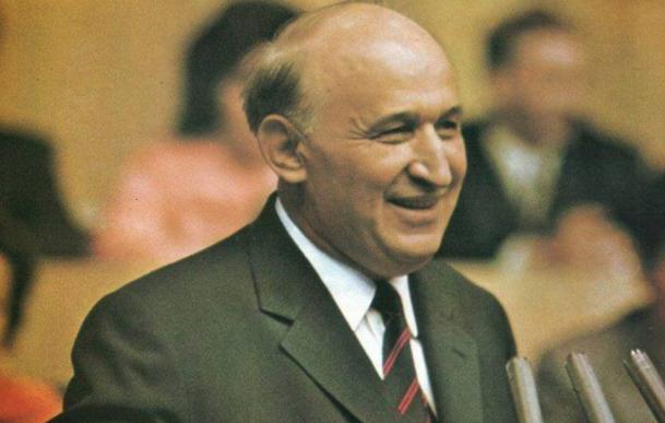 Човекът, който за 30 години построи 3 Българии