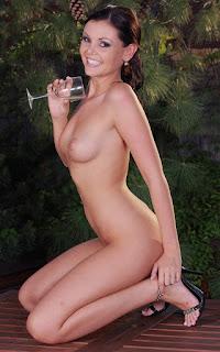Sexy bitches - Natalie%2BMendes-S01-082.jpg
