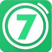7 Minute Workout v1.355.100 Pro APK Free Download