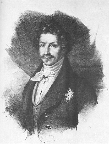Ludwig_I._von_Bayern_around_1830.jpg