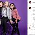 Las 9 Hermanas Líderes Generales de la Iglesia tienen cuenta de Instagram. Síguelas aquí.