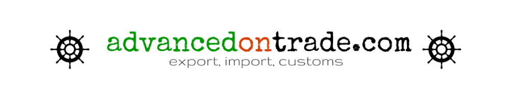 AdvancedonTrade.com | Export, Import, Customs