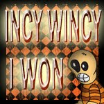 Incy Wincy Challenges