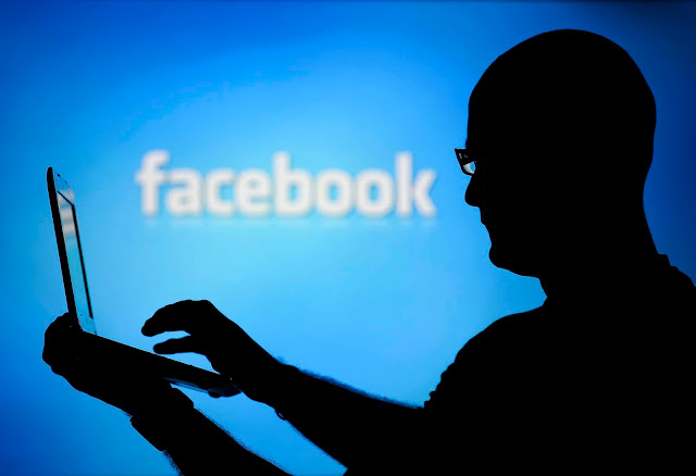 flagbd, flagbd.com, Facebook hack, How to protect your facebook account, Hacking whatsapp, HACKING SNAPCHAT, HACKING FACEBOOK PAGE, How to secure facebook account, In Hindi, In Urdu, India, how to hack facebook accounts on pc, hack, vpn, xvpn, free vpn, how to hack facebook password, sniper, facebook hack, how to root android, easiest root method, one x-vpn, kya hai vpn, use of vpn, advantages of vpn, best vpn, top 5 vpn, vpn in android, free vpn service, how to secure wifi, yash4education