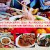Raikan Tahun Baru Cina 'Auspicious Reunion' di Hotel Sheraton Imperial Kuala Lumpur