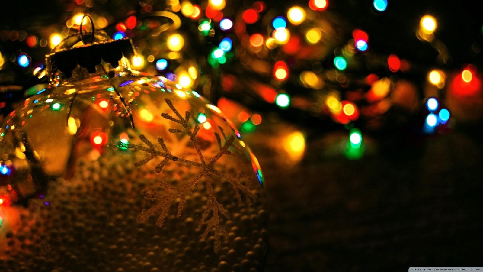CGfrog: 50 Elegant HD Wallpapers Of Christmas For Mobile
