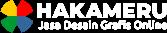 Jasa Desain Grafis Online Murah Berkualitas - Hakameru.com