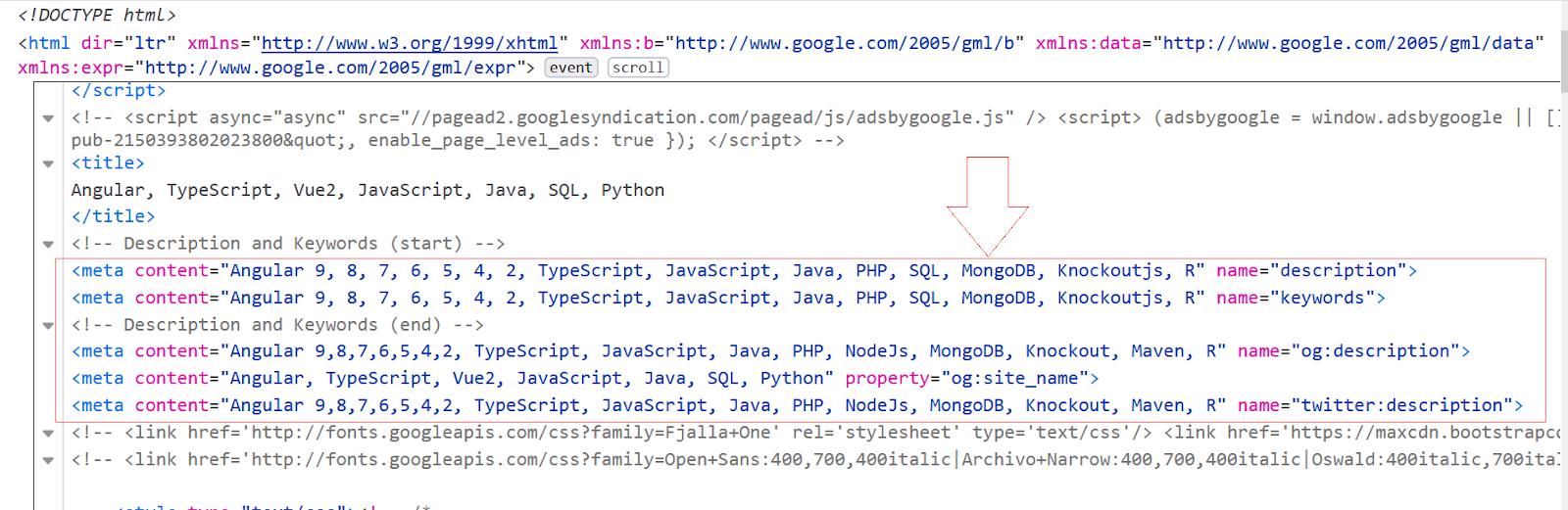 How to Uninstall Node js and NPM?   Angular, TypeScript, Vue