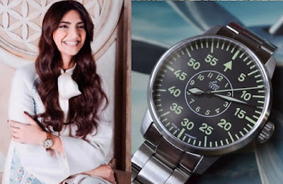 sonam-kapoor-to-be-face-of-luxury-watch-brand