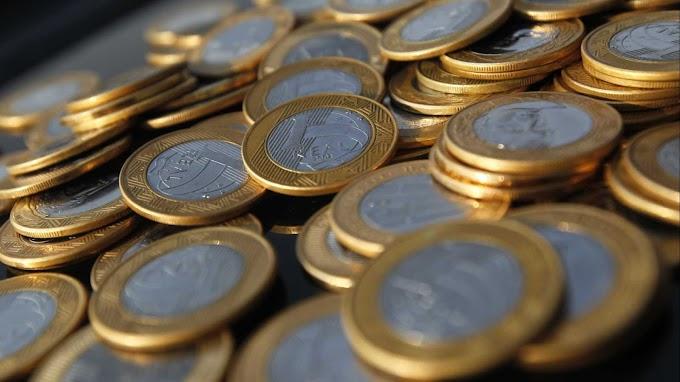 Lei Rouanet, desde 1993,  movimentou quase R$ 50 bilhões