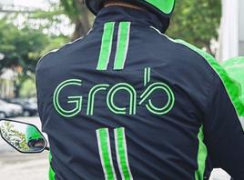 Cara Daftar Dan Persyatan Untuk Jadi Driver Grabbike
