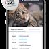 Pet QR introduceert penning met QR-code voor vermist huisdier