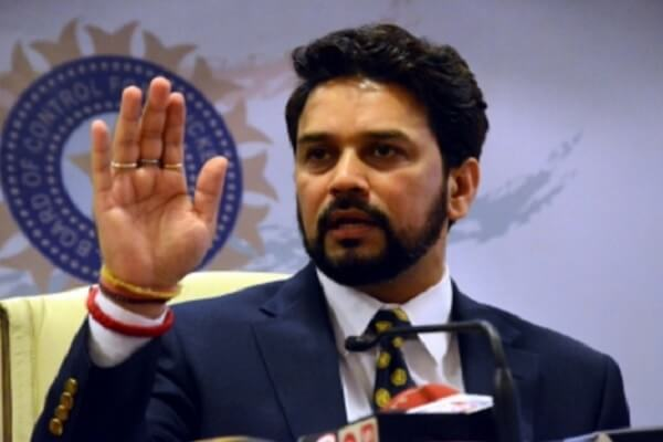 BCCI-to-hold-AGM-under-the-shadow-of-Lodha-panel-reforms