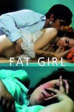 Fat Girl (2001)
